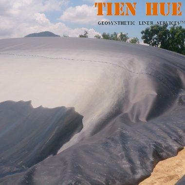 lam-ham-biogas-bang-mang-chong-tham-hpde