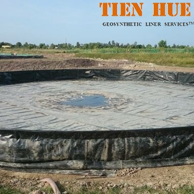 nuoi-tom-theo-quy-trinh-khep-kin-cong-nghe-sinh-hoc
