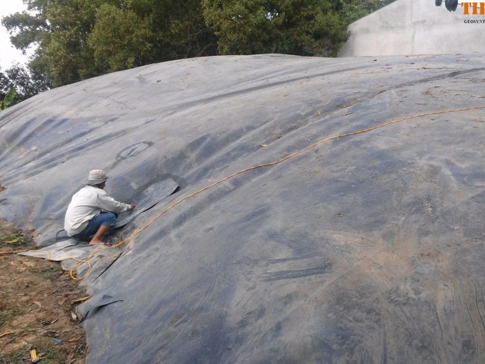 cau-tao-va-nguyen-ly-hoat-dong-cua-ham-biogas-hpde