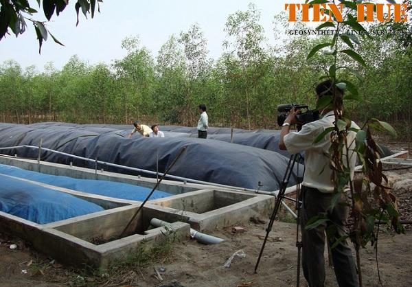 huong-dan-bao-quan-cong-trinh-ham-biogas-phu-bat-hpde