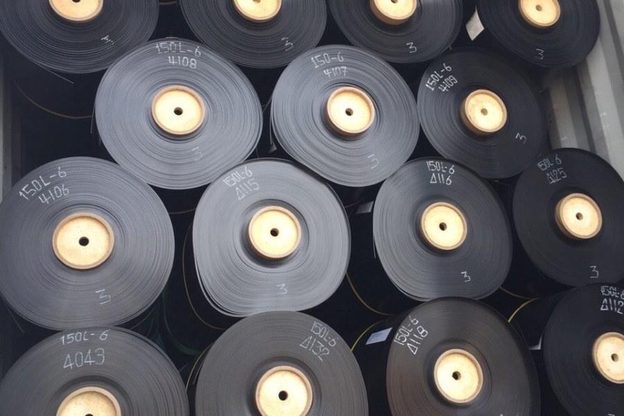 Bảng giá màng chống thấm HDPE