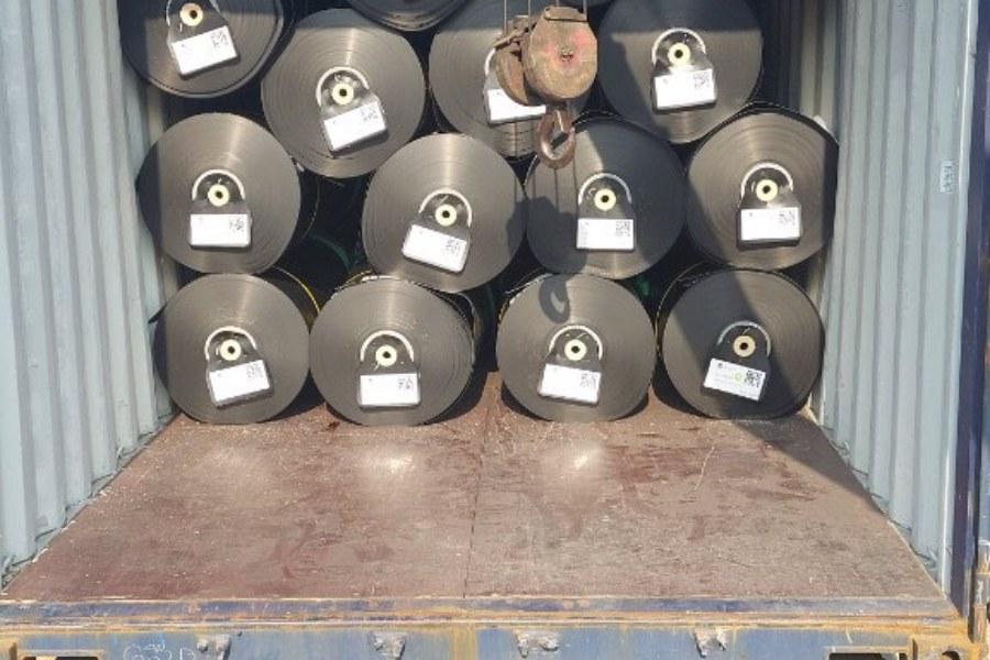 Màng chống thấm HDPE 2.00 mm